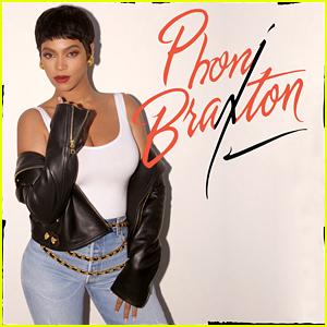 Beyonce Dresses as Toni Braxton for Halloween & Toni Shares Her Amazing Reaction!