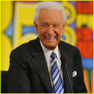 'Price Is Right' Host Bob Barker Rushed to Hospital