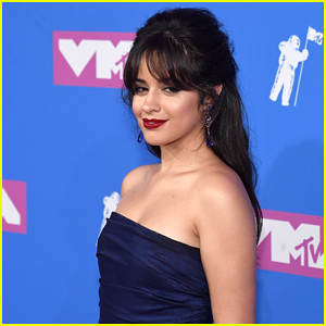 Camila Cabello Releases Orchestra Version of 'Consequences': Stream, Lyrics & Download - Listen Now!