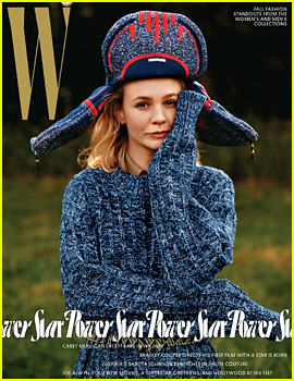 Carey Mulligan Reveals What Keira Knightley Taught Her About Being a Leading Actress on Set