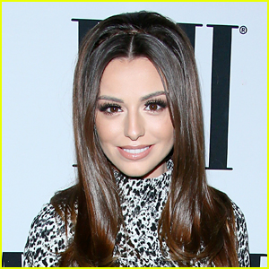 Cher Lloyd Drops First New Song in Two Years, 'None of My Business' - Listen Now!