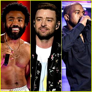 Coachella 2019's Headliners: Here Are the 3 Rumored Stars!