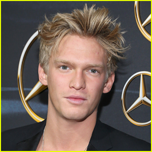 Cody Simpson Joins Broadway's 'Anastasia' as Dmitry