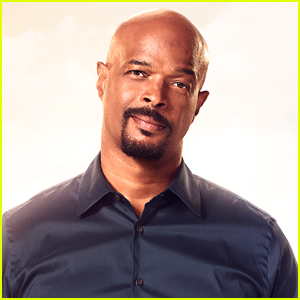 Damon Wayans Is Leaving Fox's 'Lethal Weapon'
