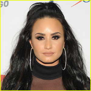 Demi Lovato's Mom Reveals Demi Is 90 Days Sober After Her Overdose