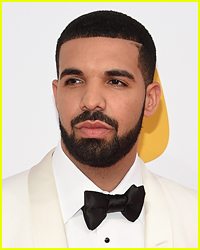 See Which Superstar Joined Drake On Stage at His Concert