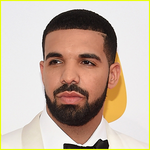 Drake Speaks Publicly About His 1-Year-Old Son for First Time
