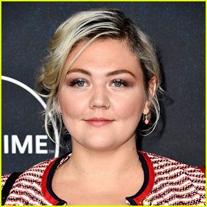 Elle King Reveals Battle with Substance Abuse & PTSD