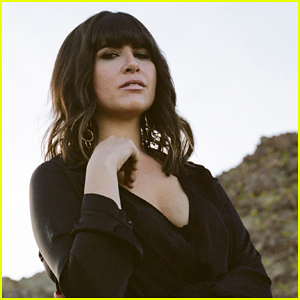 Emily Warren: 'Quiet Your Mind' Album Stream & Download - Listen Now!