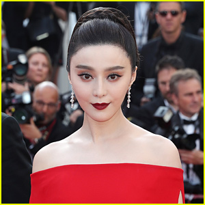Where is Fan Bingbing? Chinese Gov't Provides Update, Actress Faces Massive Fine