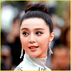 Fan Bingbing Reportedly Free After Months of 'Residential Detention'