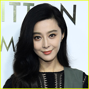 Fan Bingbing Releases Apology Statement, Breaks Silence on Tax Evasion Case