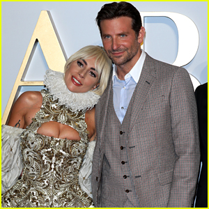 'A Star Is Born' Soundtrack Debuts at No. 1 on Billboard 200!