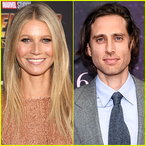 Gwyneth Paltrow Shares Photo From Romantic Honeymoon With Brad Falchuck