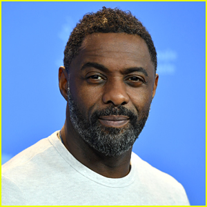 Idris Elba Joins 'Cats' Movie Based on Broadway Musical!