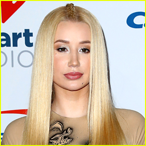 Iggy Azalea Confirms Her 'Bad Girls' Tour Is Cancelled