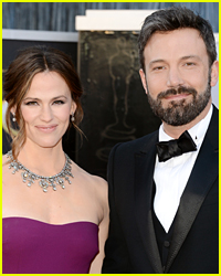 Jennifer Garner Wants to Be Divorced From Ben Affleck By End of Year