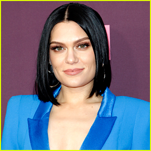 Jessie J Cancels Performances Due to 'Exhaustion & Major Fatigue'