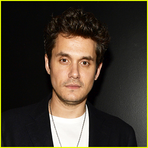 John Mayer Dishes About His Sex Life in This Juicy Interview - Read His Confessions!
