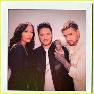 Jonas Blue, Liam Payne, & Lennon Stella: 'Polaroid' Stream, Download, & Lyrics - Listen Now!