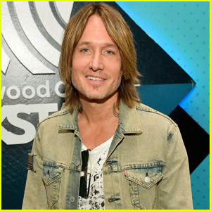 Keith Urban Serenades Gravely Ill Fan Who Missed His Concert