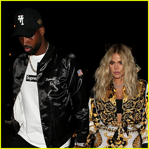 Khloe Kardashian on Tristan Thompson's Cheating Scandal: 'The Bad Is Very Hard to Relive'