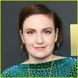 Lena Dunham Undergoes Surgery to Remove Ovary, Reveals the 'Big Lesson' She Learned