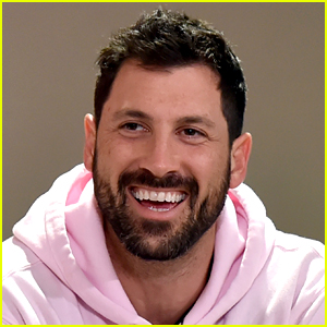Maksim Chmerkovskiy Explains Why He's Done with 'Dancing with the Stars'