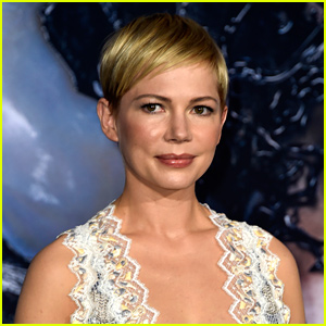 Michelle Williams to Play Late Astronaut Christa McAuliffe in 'The Challenger'