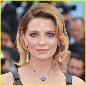 Mischa Barton Confirms She's Joining 'The Hills' Reboot (Video)