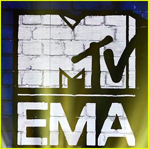 MTV EMA Nominations 2018 - Full List Released!
