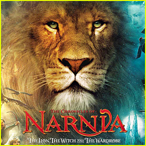 Netflix Is Developing 'Chronicles of Narnia' Films & Series