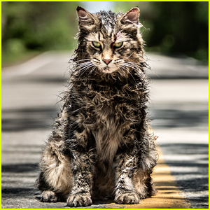 'Pet Sematary' Trailer Debuts Online - Watch Now!