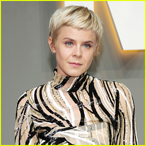Robyn: 'Honey' Album Stream & Download - Listen Now!