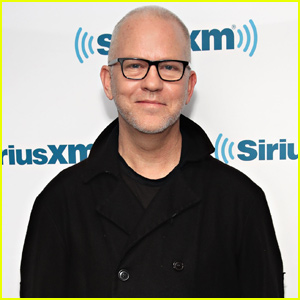 Ryan Murphy Makes $10 Million Donation to Children's Hospital After Son's Cancer Battle
