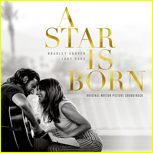 'A Star Is Born' Soundtrack Expected to Debut at Number One!