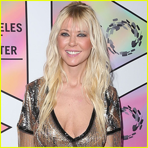 Tara Reid Reveals Her Favorite Movie That She's Done