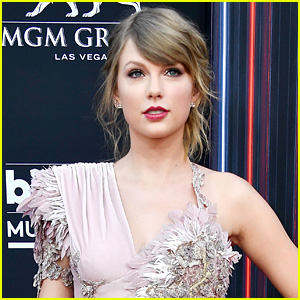 Taylor Swift Opens Up About Her Political Beliefs on Her Instagram