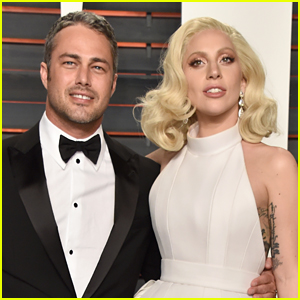 Taylor Kinney Reacts to Ex Fiance Lady Gaga's 'A Star Is Born': 'I Couldn't Be More Proud'