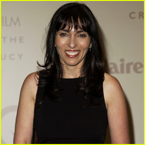 Audrey Wells Dead - 'The Hate U Give' Screenwriter Dies One Day Before Film's Release