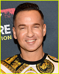 Mike 'The Situation' Sorrentino Has to Surrender By This Date for Prison Sentence