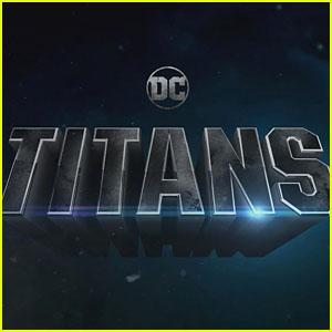'Titans' Renewed on DC Universe for Season 2!