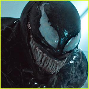 Is There a 'Venom' End Credits Scene?