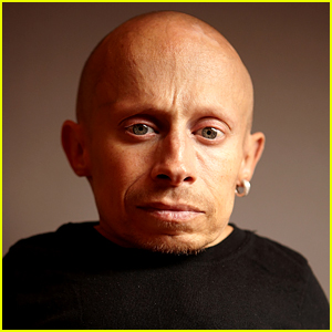 Verne Troyer's Cause of Death Released