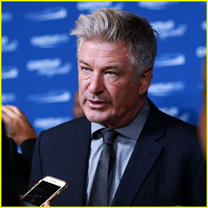 Alec Baldwin Arrested After Reportedly Getting Into Fight in NYC