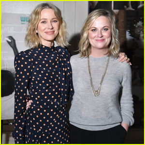 Amy Poehler & Naomi Watts Support Worldwide Orphans at Annual Gala