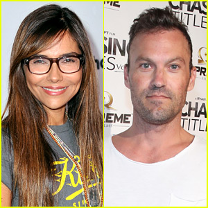 Brian Austin Green Hasn't Seen His 16-Year-Old Son in Five Years, His Ex Vanessa Marcil Says