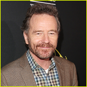 Is Bryan Cranston's Walter White in the 'Breaking Bad' Movie? Here's What He Said!