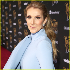 Celine Dion On Her Twin Boys Eddy & Nelson: 'They Are So Different'