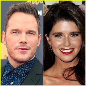 Chris Pratt Reposts Girlfriend Katherine Schwarzenegger's Instagram About Malibu Wildfires